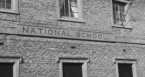 Wincanton National School